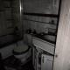 Richmond_Bathroom before