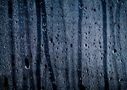 How to use your dehumidifier for the most effective performance to add to a add to a healthy and comfortable home.